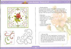 Livre La Cuisine Bruleuse De Graisse Impressionnant Stock Les 19 Meilleures Images Du Tableau 1 Livre Broderie Papier Sur