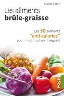 Livre La Cuisine Bruleuse De Graisse Inspirant Image Amazon soupes Br Le Graisses Alix Lefief Delcourt Livres