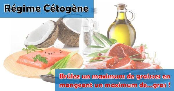 Livre La Cuisine Bruleuse De Graisse Inspirant Images Les 207 Meilleures Images Du Tableau Nutrition Et Perte De Poids Sur