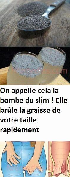 Livre La Cuisine Bruleuse De Graisse Inspirant Photographie Cuisine Bruleuse De Graisse Meilleur De Tarte Aux Pommes Au