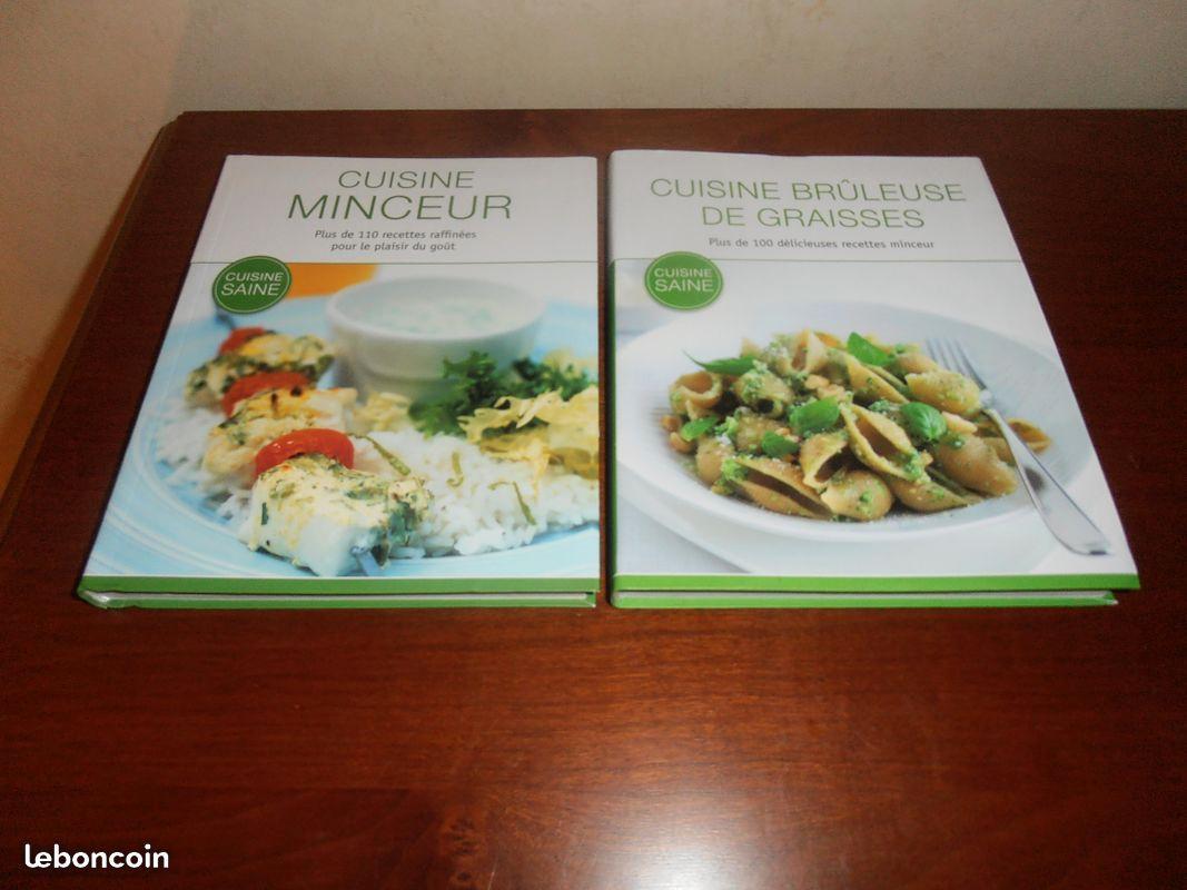 Livre La Cuisine Bruleuse De Graisse Luxe Galerie 20 Frais Cuisine Bruleuse De Graisse