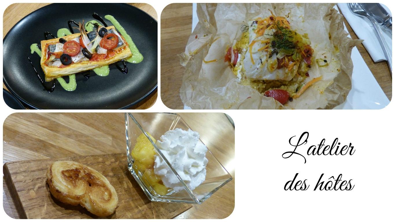 Livre La Cuisine Bruleuse De Graisse Luxe Photos Cuisine Et Gourmandises tous Les Messages Sur Cuisine Et