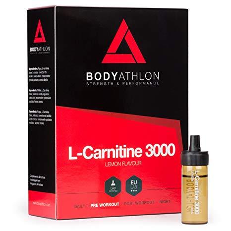 Livre La Cuisine Bruleuse De Graisse Meilleur De Galerie Bodyathlon L Carnitine Liquide 3000 Mg Br Leur De Graisse 20