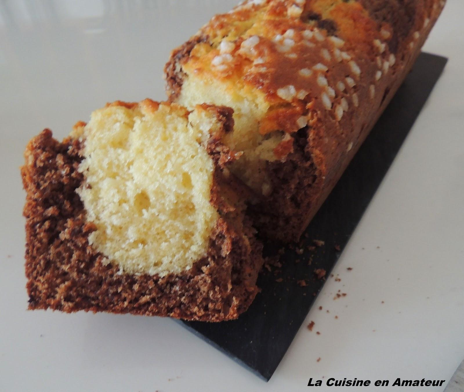 Livre La Cuisine Bruleuse De Graisse Nouveau Images La Cuisine En Amateur De Maryline Desserts