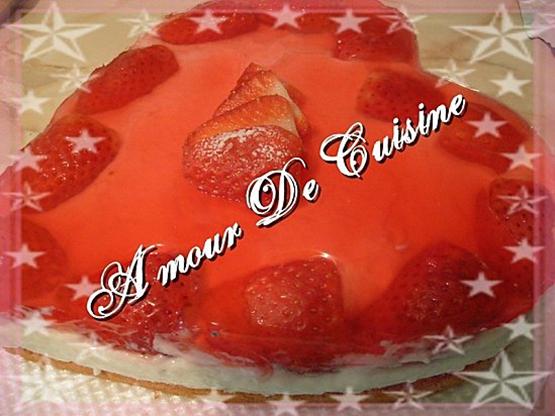 Livre La Cuisine Bruleuse De Graisse Nouveau Images Menu Saint Valentin Amour De Cuisine