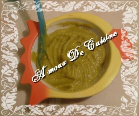Livre La Cuisine Bruleuse De Graisse Nouveau Photographie Recettes Pour Bebes 4 A 6 Mois Amour De Cuisine