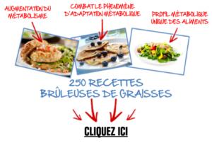Livre La Cuisine Bruleuse De Graisse Nouveau Photos Avis Cuisiner Minceur Pour Les Sportifs Exigeants