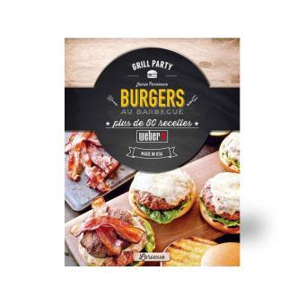 Livre La Cuisine Bruleuse De Graisse Unique Collection Cuisiner En Extérieur – Achat Vente Cuisiner En Extérieur Page 20