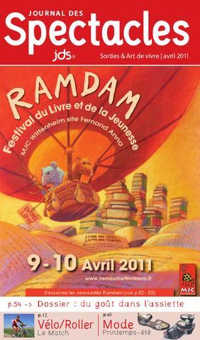Livre La Cuisine Bruleuse De Graisse Unique Collection Magazine Spectacles 230 by Magazine Spectacles issuu