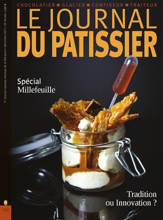 Livre La Cuisine Bruleuse De Graisse Unique Galerie Mille Feuille Pdf X by Chefeolim issuu