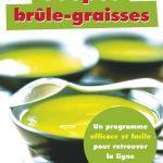 Livre La Cuisine Bruleuse De Graisse Unique Photos Amazon soupes Br Le Graisses Alix Lefief Delcourt Livres