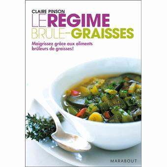 Livre La Cuisine Bruleuse De Graisse Unique Photos Cuisine Bruleuse De Graisse Beau Marabout Sante forme – Livres Bd