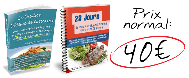 Livre La Cuisine Bruleuse De Graisse Unique Photos Plan De Cuisine Gratuit Pdf Awesome Modele Plan Maison Moderne with