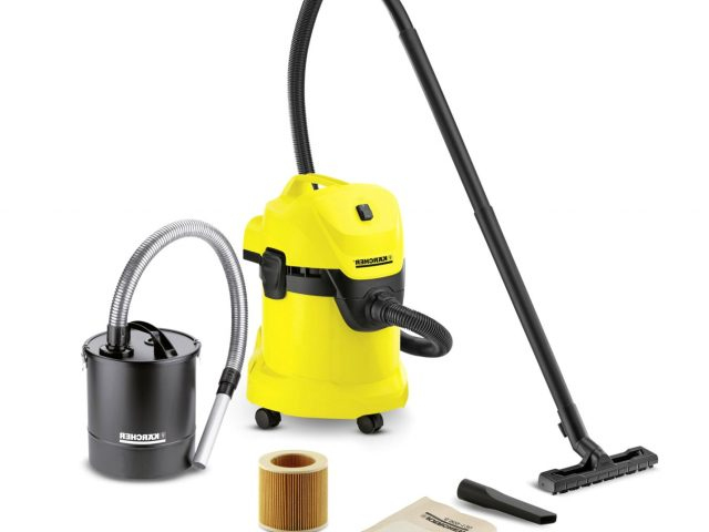 Location Karcher Leroy Merlin Meilleur De Photos 50 Ides De aspirateur Karcher Leroy Merlin Galerie Dimages Con