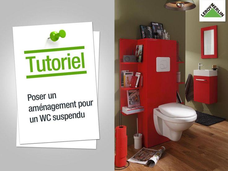 Location Poste A souder Leroy Merlin Beau Stock Les 17 Meilleures Images Du Tableau Fix Replacement toilettes