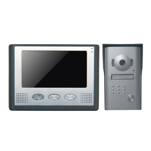 Location Poste A souder Leroy Merlin Inspirant Galerie Visiophone Filaire Systec 2fils 9