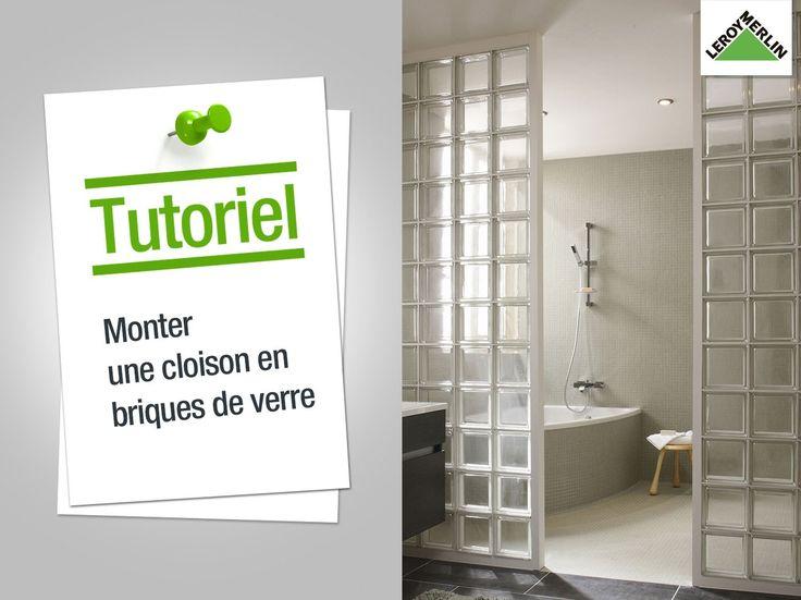 Location Poste A souder Leroy Merlin Unique Collection Les 17 Meilleures Images Du Tableau Fix Replacement toilettes