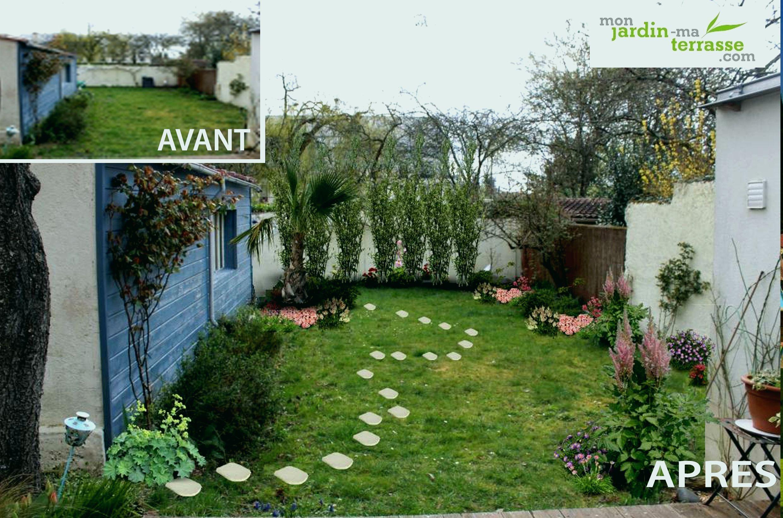 Logiciel Gratuit Paysagiste Beau Collection Plan De Jardin Gratuit En Ligne Logiciel Decoration Interieur