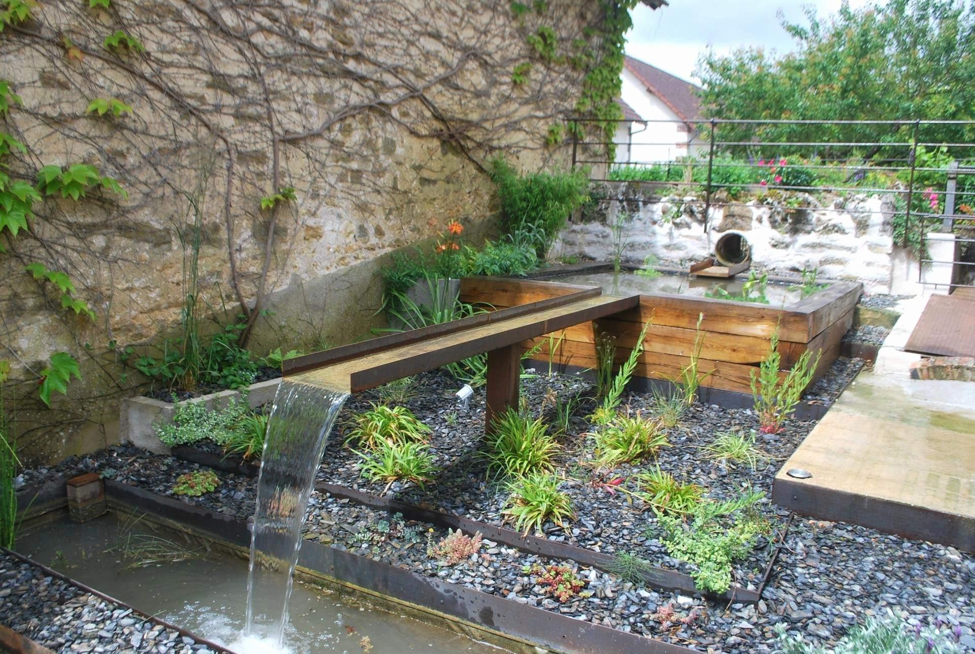 Logiciel Gratuit Paysagiste Beau Galerie Jardin Paysager Moderne Jardin Paysagiste Unique Pironnet Paysagiste
