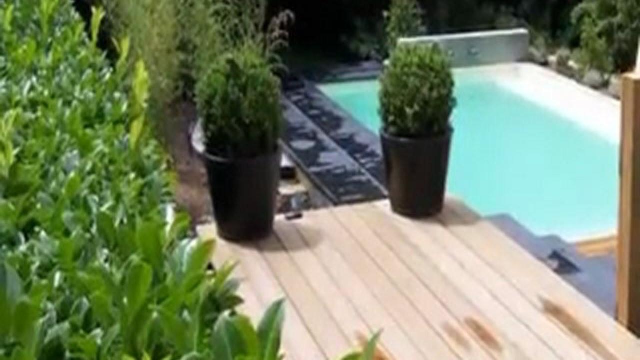 Logiciel Gratuit Paysagiste Beau Images Logiciel Jardin Paysagiste Gratuit Ainsi Que Simple Amenager son