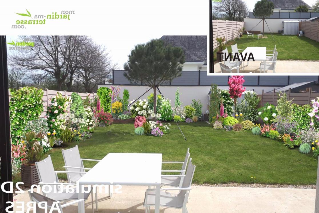 Logiciel Gratuit Paysagiste Élégant Photos 40 Meilleur Concept Logiciel Dessin De Jardin Paysagiste Gratuit