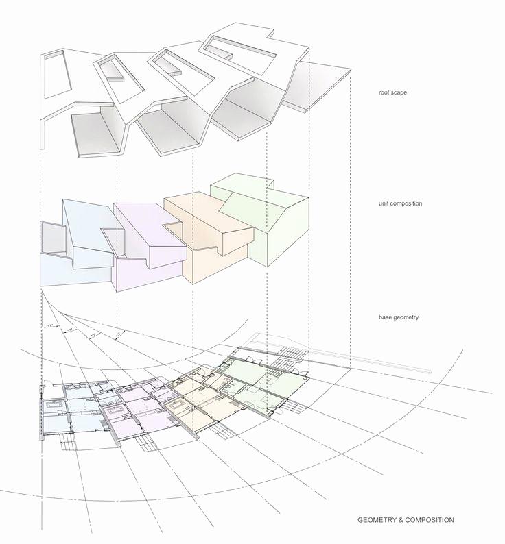 Logiciel Gratuit Paysagiste Élégant Photos Architecture 3d Gratuit Nouveau Architecte 3d Platinium Luxe From 0d