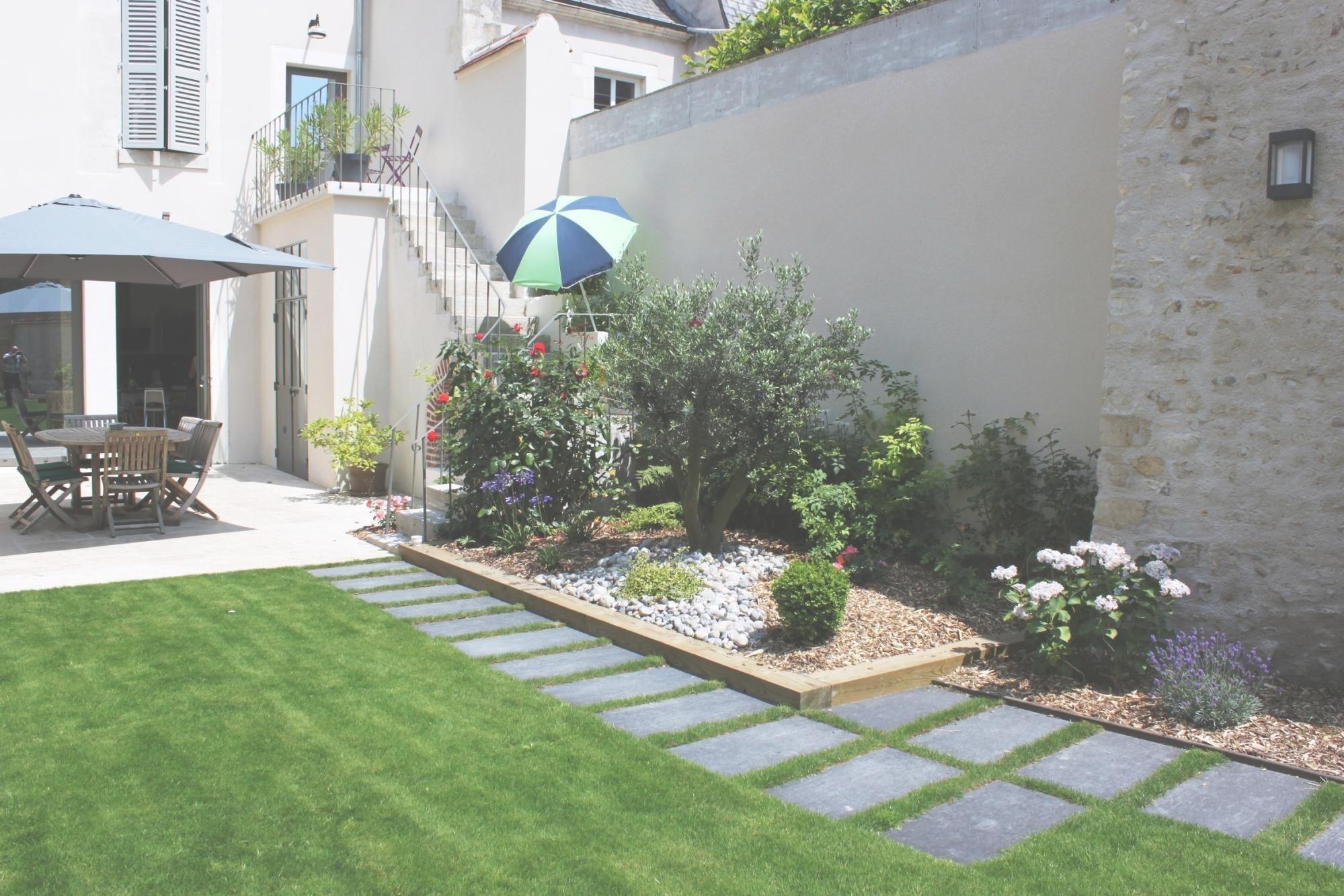 Logiciel Gratuit Paysagiste Frais Galerie Logiciel Jardin Paysagiste Gratuit De Stupéfiant Awesome Exemple D