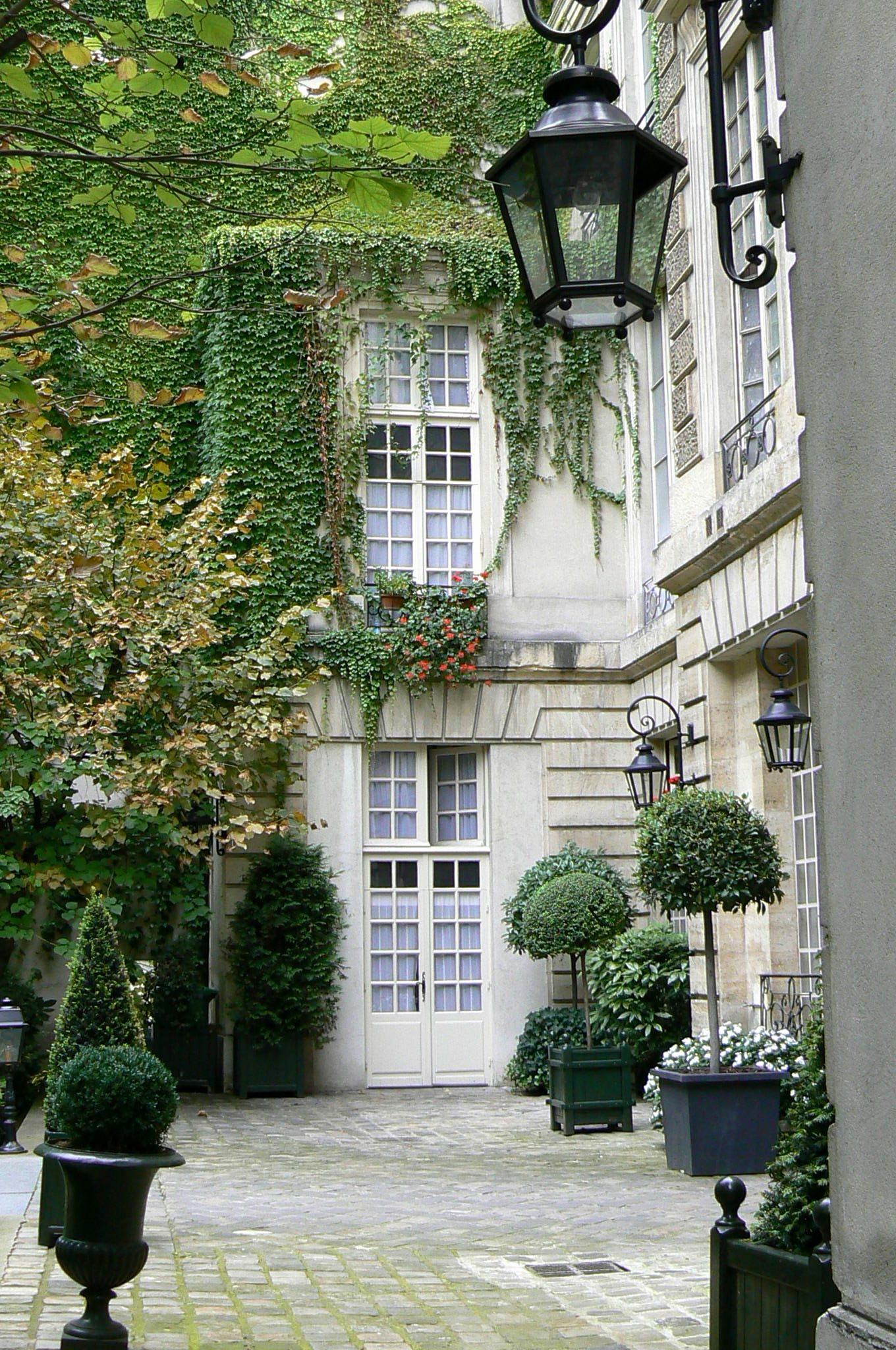 Logiciel Gratuit Paysagiste Impressionnant Image Jardin De Reve Paysagiste De Beau Logiciel Jardin Unique Au Jardin