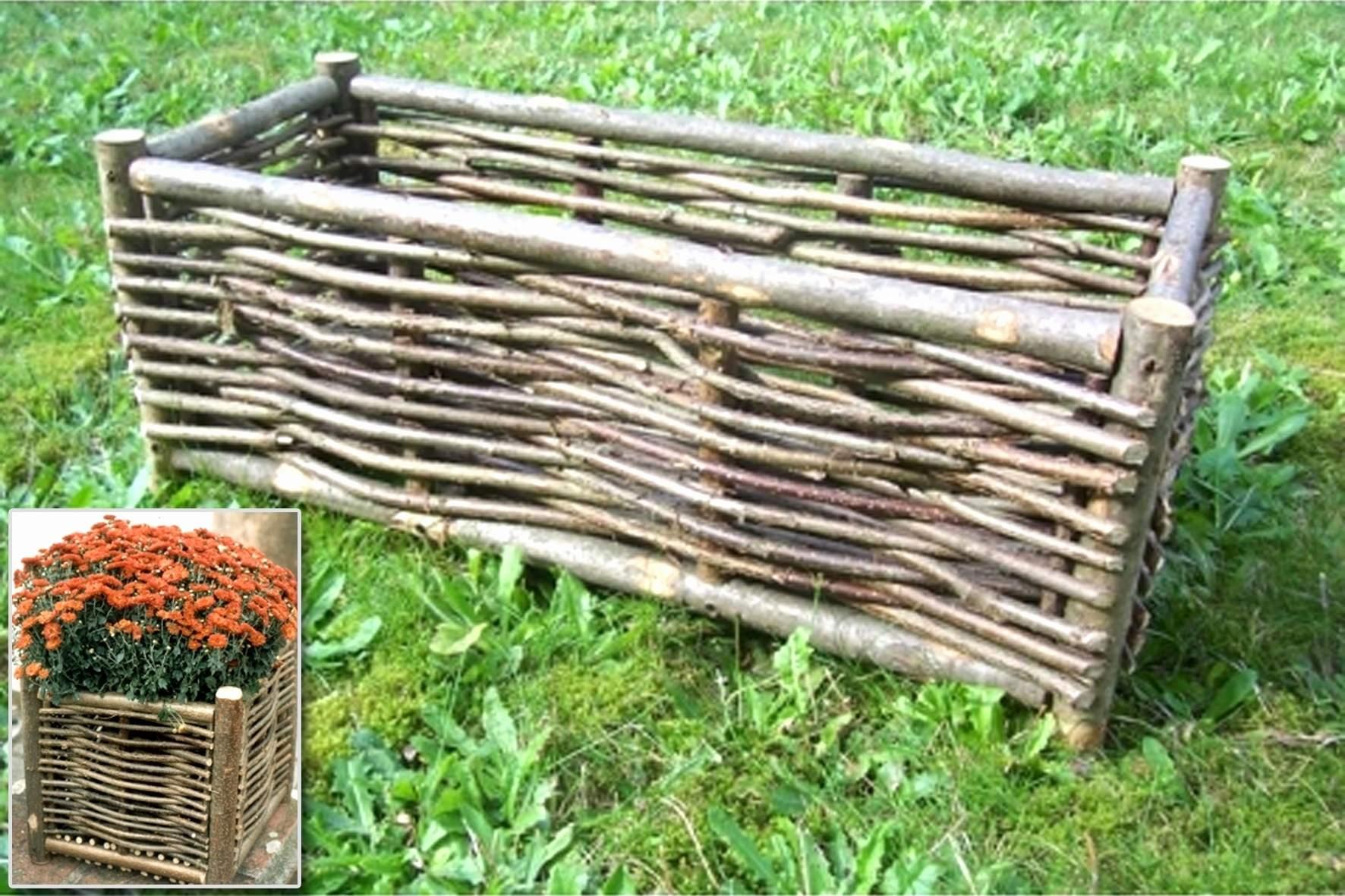 Logiciel Gratuit Paysagiste Impressionnant Image Jardin Sec Meilleur De Logiciel Jardin Paysagiste Gratuit Cuisine