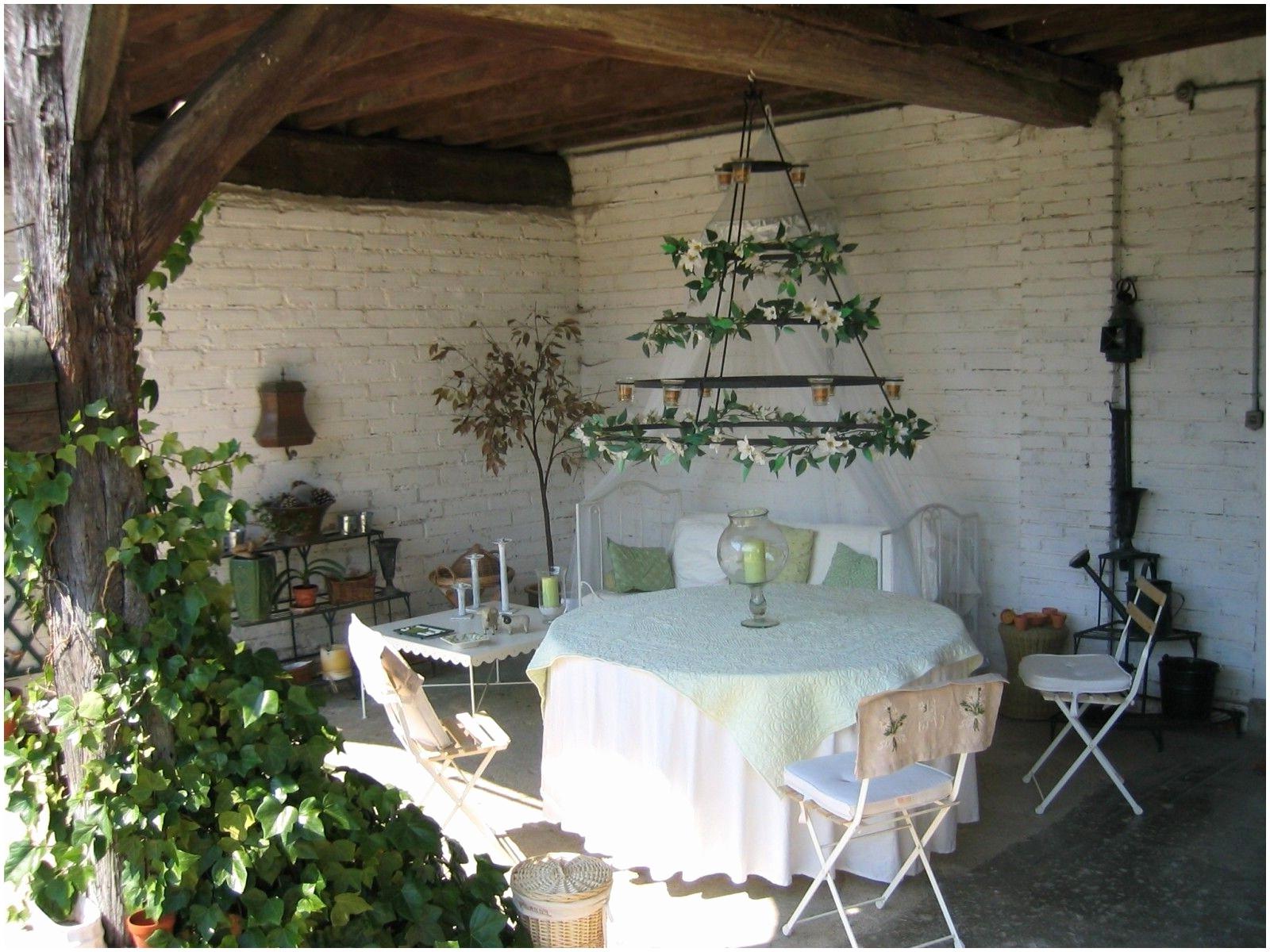 Logiciel Gratuit Paysagiste Impressionnant Photos Amenagement Arriere Cuisine Nouveau Logiciel Paysagiste Gratuit Luxe