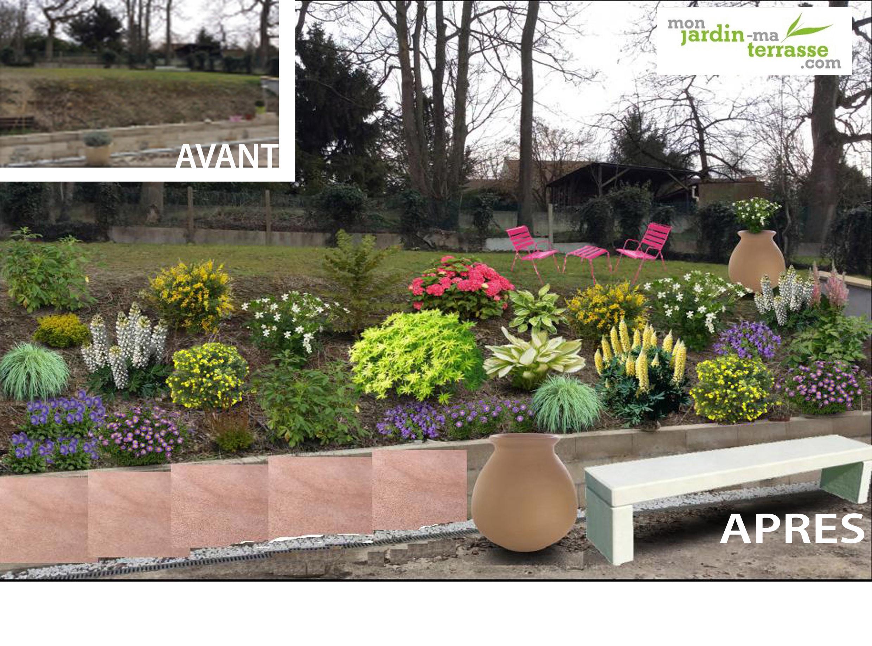 Logiciel Gratuit Paysagiste Impressionnant Photos Jardin Paysagiste Logiciel Gratuit Plus Regard solennel S De Talus