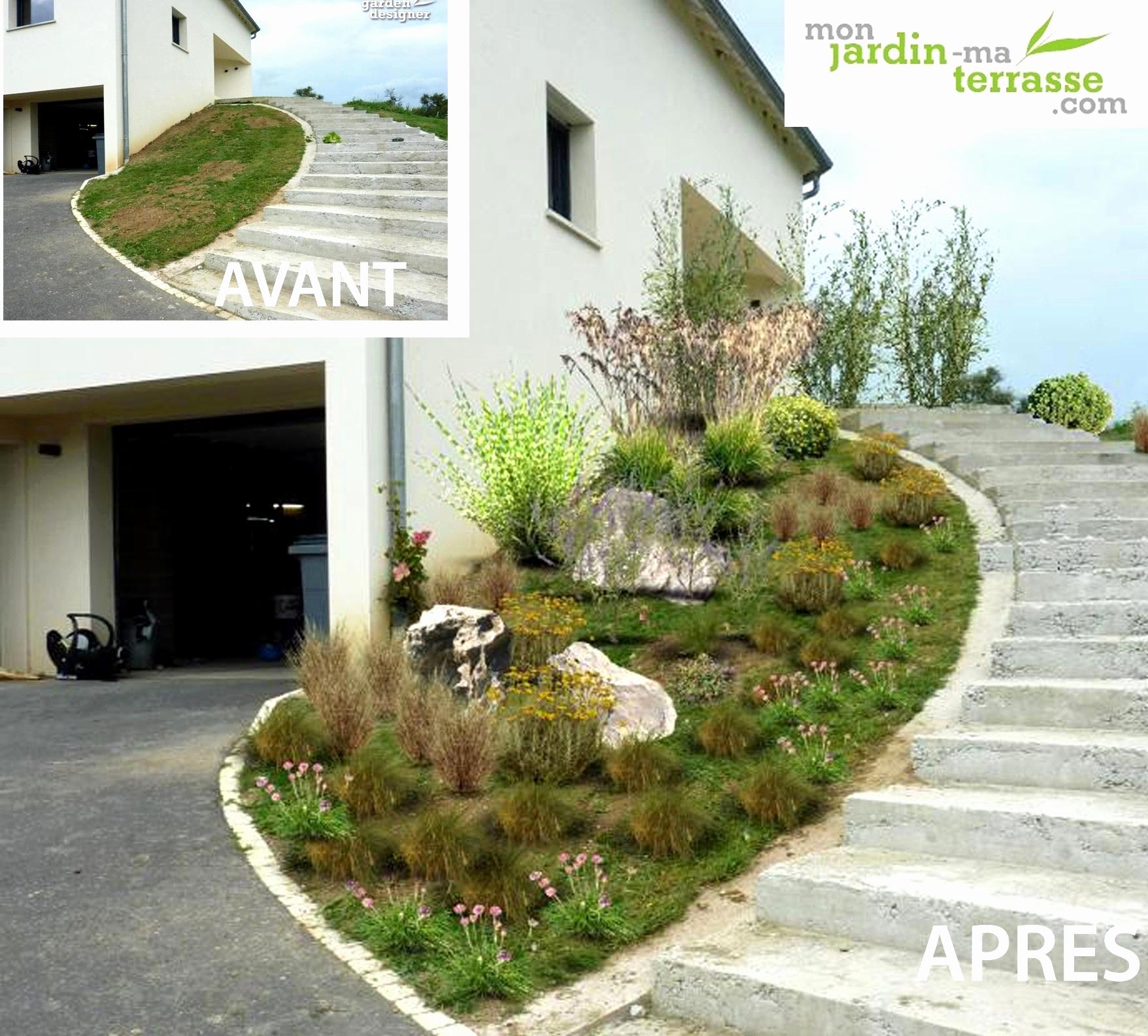 Logiciel Gratuit Paysagiste Impressionnant Stock Architecture 3d Gratuit Luxe Maison Jardin Et Terrasse 3d Maison