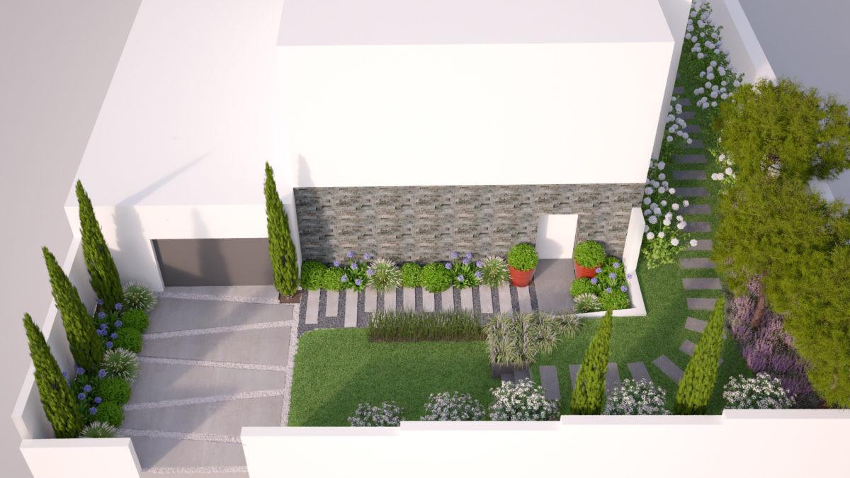Logiciel Gratuit Paysagiste Impressionnant Stock Logiciel Jardin Paysagiste Gratuit Aussi Joli Conception Jardin 3d