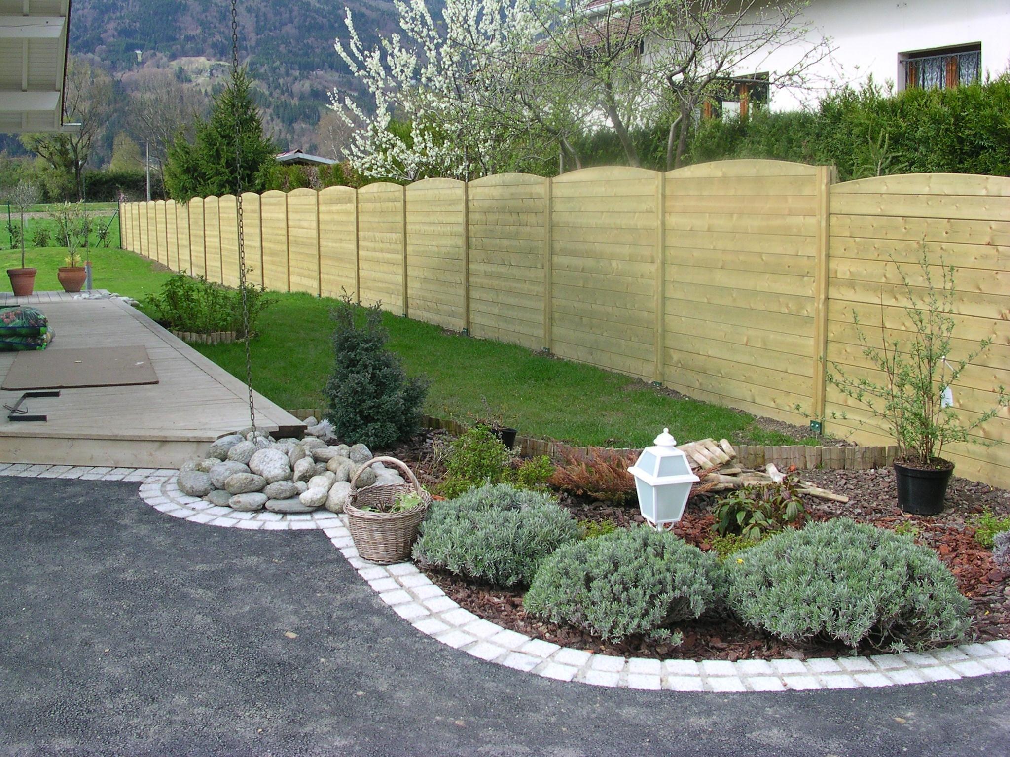 Logiciel Gratuit Paysagiste Inspirant Images Logiciel Jardin Paysagiste Gratuit De Chic Awesome Exemple D