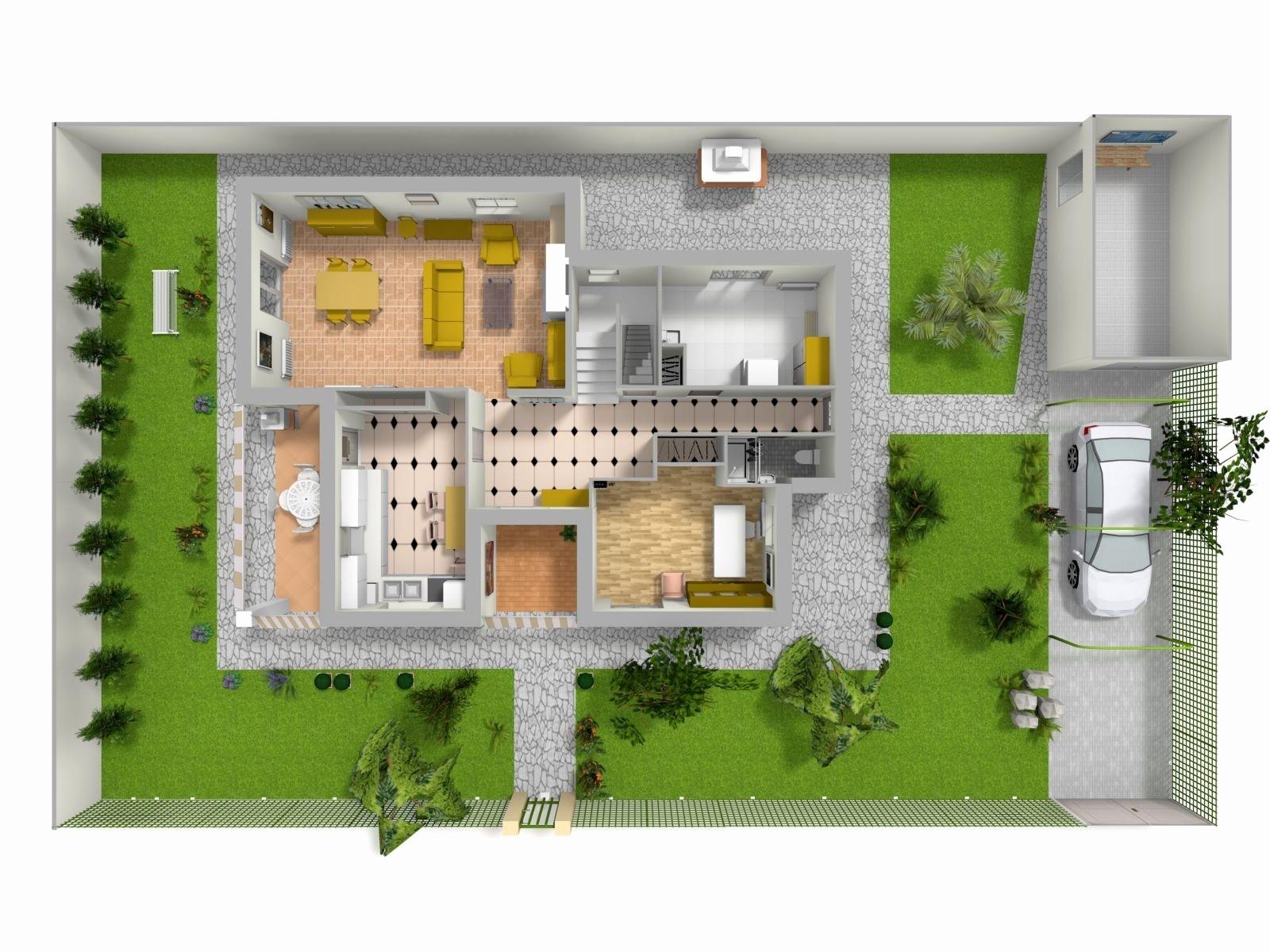 Logiciel Gratuit Paysagiste Inspirant Photos Plan De Jardin En Ligne Gratuit Logiciel Decoration Conception