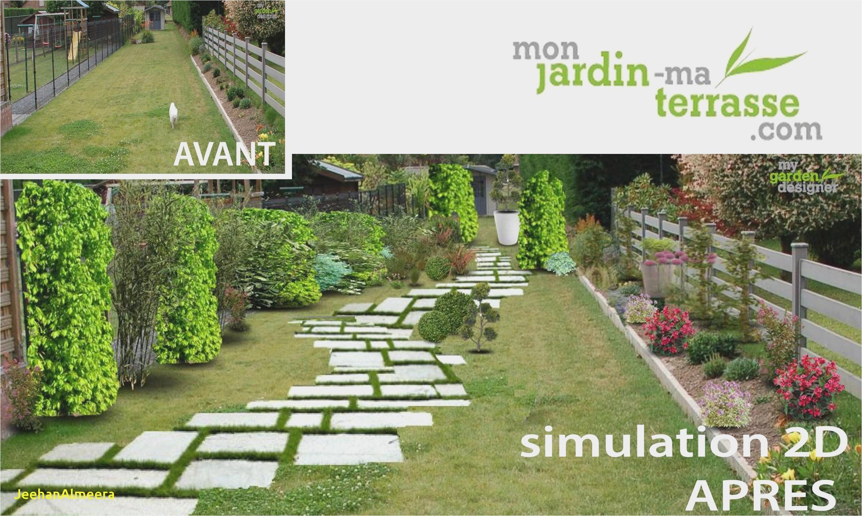 Logiciel Gratuit Paysagiste Luxe Photographie Logiciel Jardin Paysagiste Gratuit Ainsi Que Contemporain 20 Nouveau