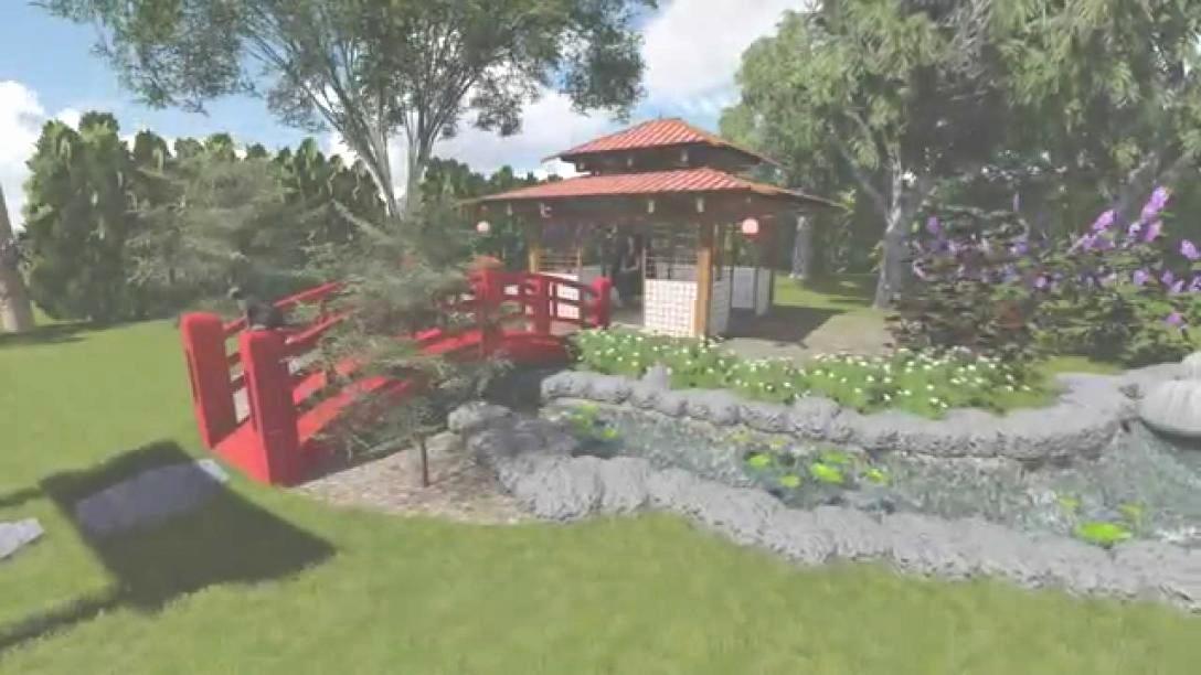Logiciel Gratuit Paysagiste Luxe Photos 27 Meilleur De Logiciel Amenagement Jardin Gratuit