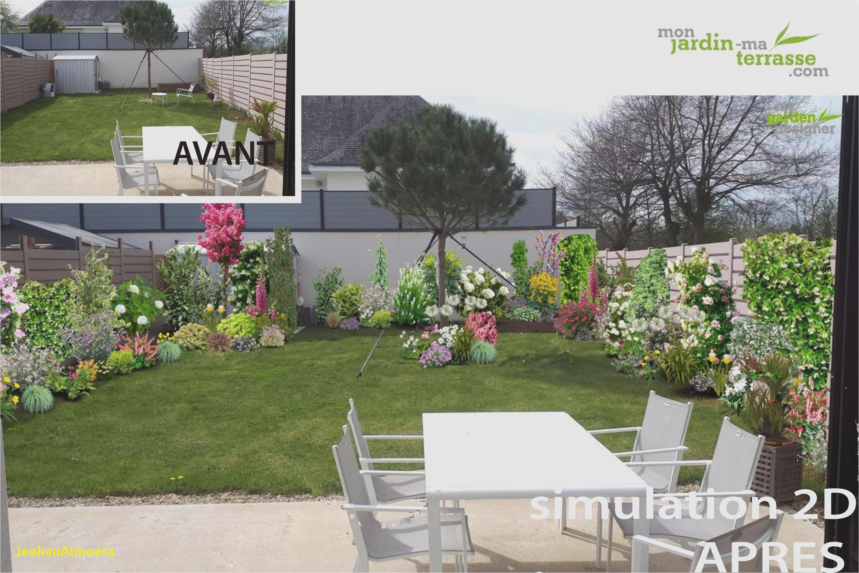 Logiciel Gratuit Paysagiste Meilleur De Collection Jardin Paysagiste Logiciel Gratuit Avec Le Plus Grand ¢Ë†Å¡ Logiciel