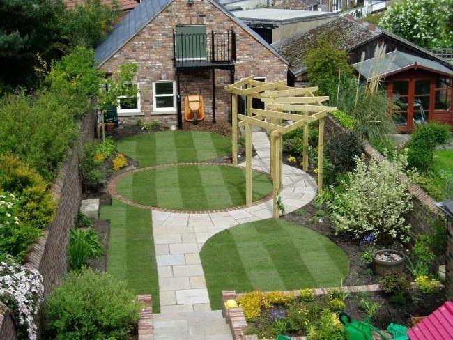 Logiciel Gratuit Paysagiste Meilleur De Galerie Idee Jardin Paysagiste Luxury Arbora Paysagiste 0d – Livinglifewrite