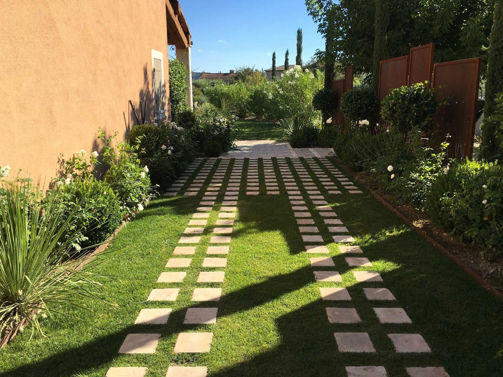 Logiciel Gratuit Paysagiste Meilleur De Images Logiciel Amenagement Exterieur De Maison Maison Jardin Et Terrasse