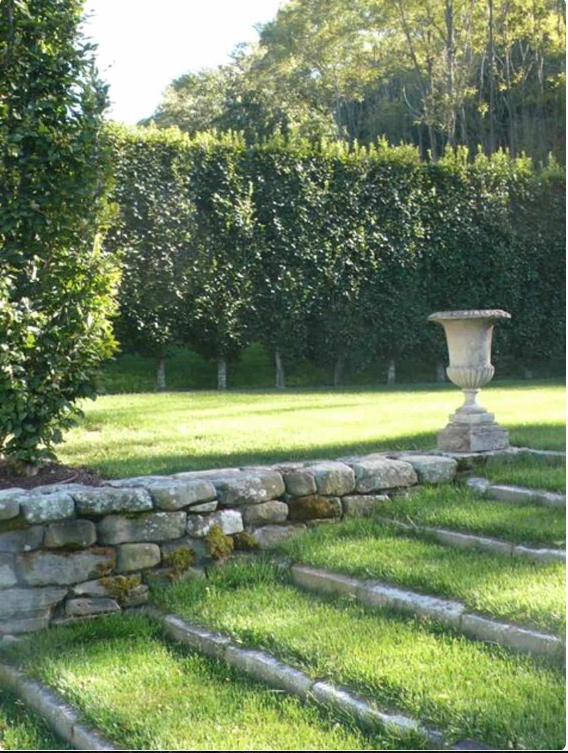 Logiciel Gratuit Paysagiste Meilleur De Photographie Plan Jardin Paysager Meilleur Logiciel Jardin Paysagiste Gratuit