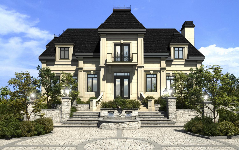 Logiciel Gratuit Paysagiste Nouveau Photos Architecture 3d Gratuit Impressionnant Architecte 3d Platinium Luxe