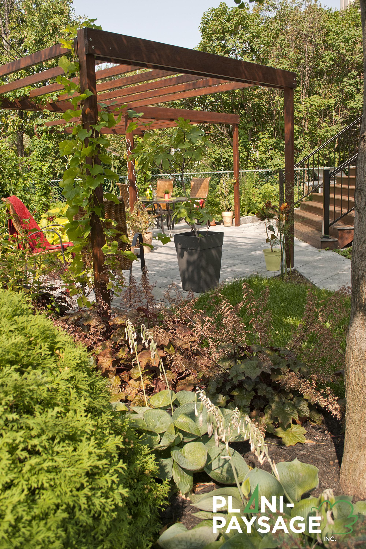 Logiciel Gratuit Paysagiste Unique Collection Logiciel Jardin Paysagiste Gratuit Ainsi Que Stupéfiant Jardin