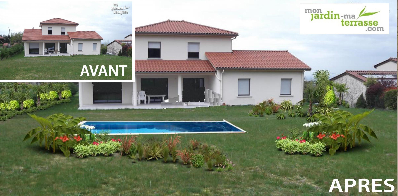 Logiciel Gratuit Paysagiste Unique Image Jardin Paysagiste Logiciel Gratuit Aussi sobre Awesome Exemple D