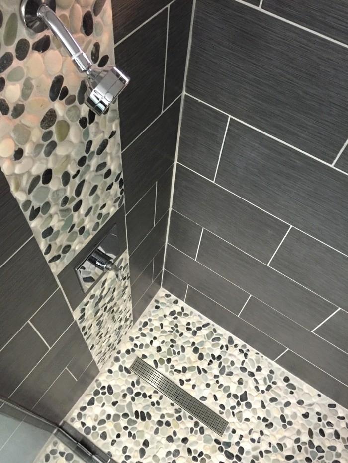 Logiciel Leroy Merlin Salle De Bain Élégant Image Leroy Merlin Simulateur Salle De Bain Frais Cuisines but Beau H Sink