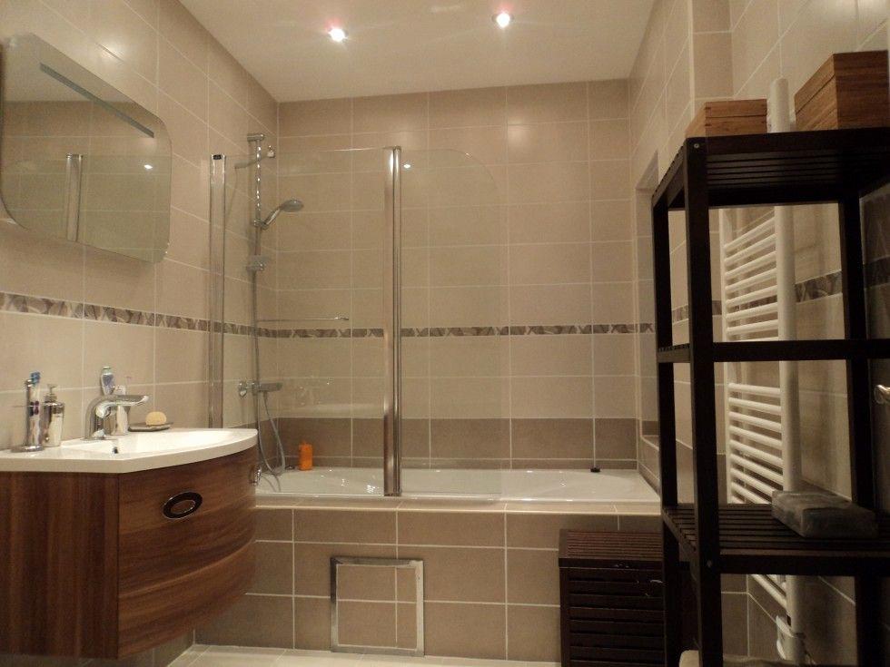 logiciel leroy merlin salle de bain l gant photos meuble bas cuisine leroy merlin beau logiciel. Black Bedroom Furniture Sets. Home Design Ideas