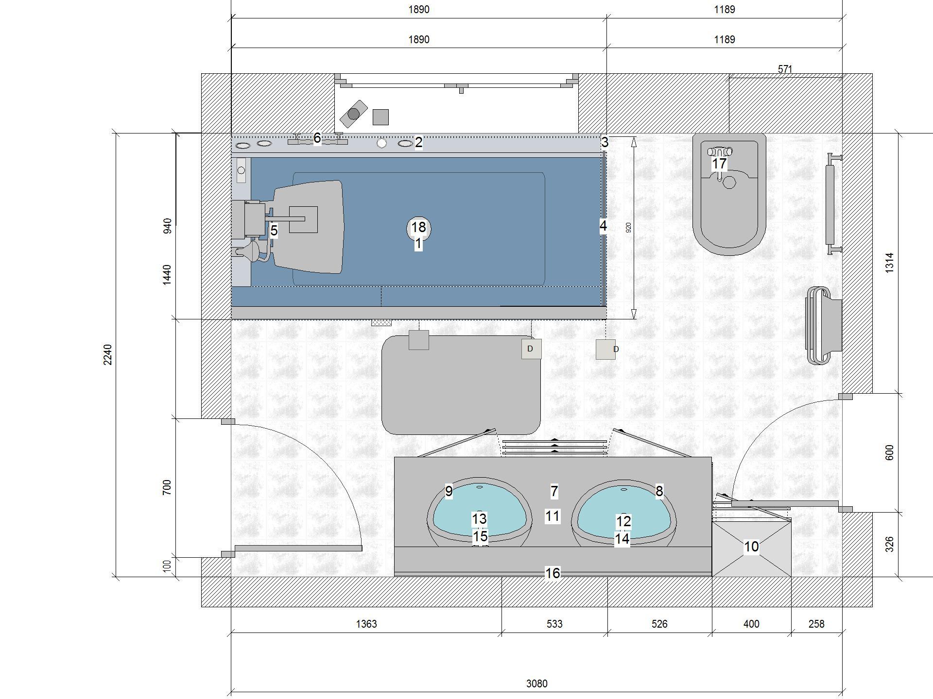 Logiciel Salle De Bain Ikea Beau Images Salle De Bain 3d Ikea Salle De Bain Beton Cire Conception Et