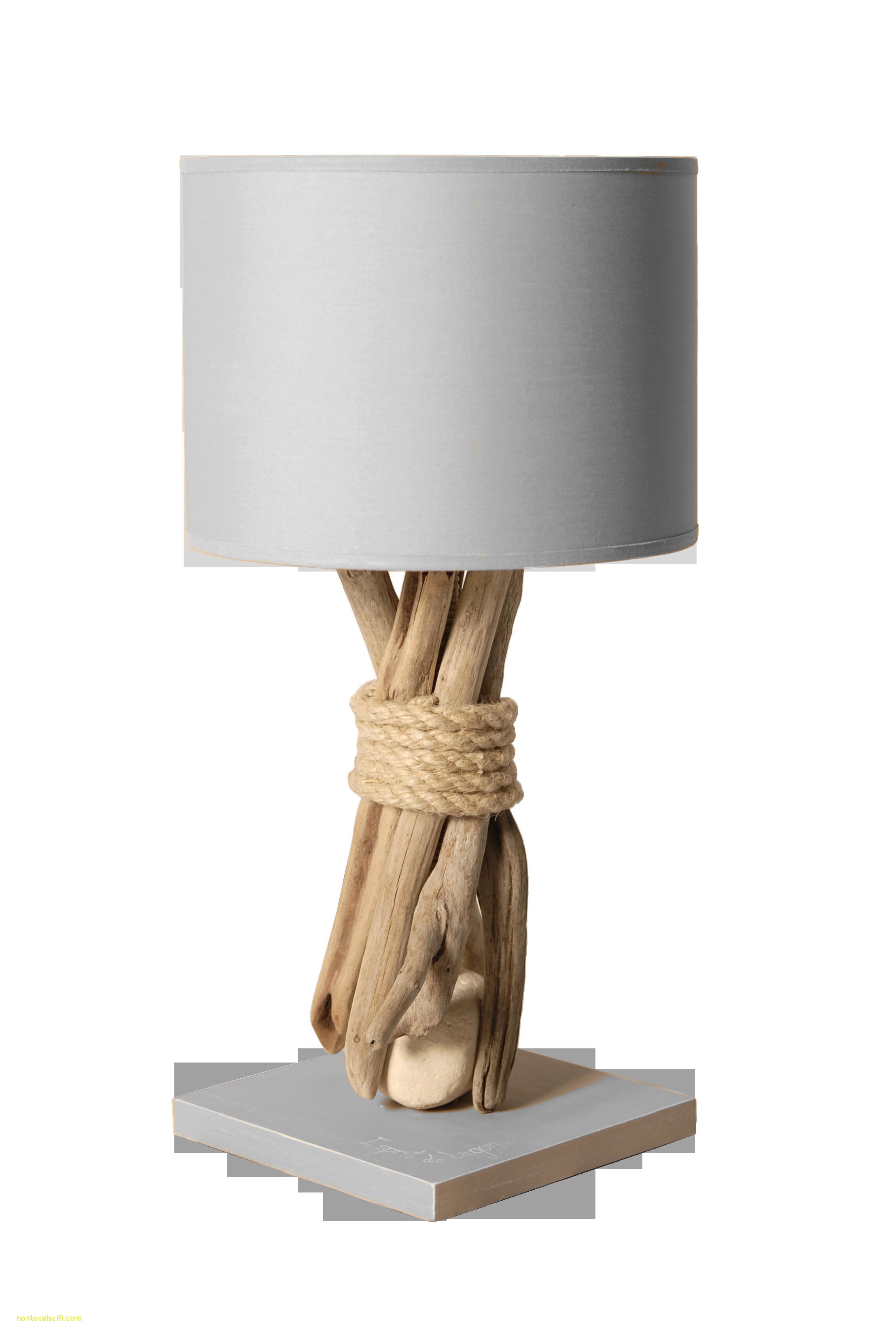 Logiciel Salle De Bain Ikea Élégant Galerie Résultat Supérieur 95 Beau Luminaire Suspension Salle De Bain Stock