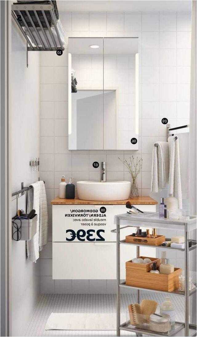Logiciel Salle De Bain Ikea Impressionnant Photos Salle De Bain 3d Ikea Magnifique Salle De Bains Ikea Le Nouveau