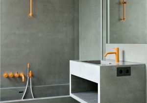 Logiciel Salle De Bain Ikea Inspirant Galerie Configurateur Salle De Bain Avec 24 El Gant Architecture Mobalpa
